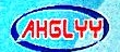 淮南国力液压装备有限公司 最新采购和商业信息