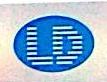厦门辽达贸易有限公司 最新采购和商业信息