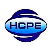 合肥海川石化设备有限公司