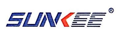 上海盛凯信息科技有限公司 最新采购和商业信息