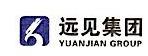 青岛远见服务管理有限公司 最新采购和商业信息