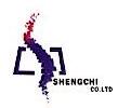 南宁盛池贸易有限责任公司 最新采购和商业信息