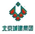 北京城建集团有限责任公司江西分公司 最新采购和商业信息