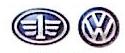 山东滨州宝捷汽车销售服务有限公司 最新采购和商业信息