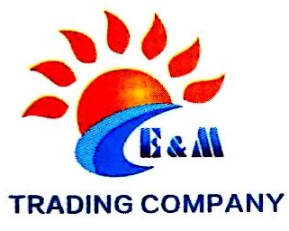 泉州晓晨贸易有限公司 最新采购和商业信息