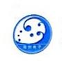 宝鸡海创电子有限公司 最新采购和商业信息