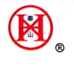 温州市华山管桩制造有限公司 最新采购和商业信息