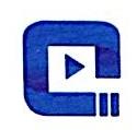 华夏智安(北京)科技有限公司 最新采购和商业信息