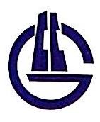 甘肃建投物业管理有限公司 最新采购和商业信息