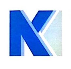 中山市艾肯金属有限公司 最新采购和商业信息