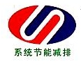 苏州优能节能技术有限公司 最新采购和商业信息