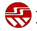 上海新杨浦企业登记有限公司 最新采购和商业信息