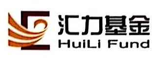 北京汇力星影投资中心(有限合伙) 最新采购和商业信息
