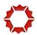 辽宁加宝石化设备有限公司 最新采购和商业信息