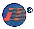 湖北省江汉棉纺织厂 最新采购和商业信息