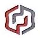 太仓市资产经营投资有限公司 最新采购和商业信息
