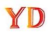 南京耀越贸易有限公司 最新采购和商业信息