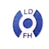 上海黎东射线防护工程有限公司 最新采购和商业信息