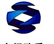 中招政采招标咨询(北京)有限公司 最新采购和商业信息