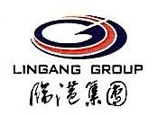 上海临港南汇新城经济发展有限公司