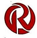 泉州市丰泽区瑞泰贸易有限公司 最新采购和商业信息