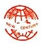 吉林省新世纪农业科技有限公司 最新采购和商业信息