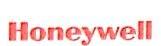 南京尼可室内环境控制技术有限公司 最新采购和商业信息