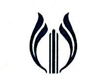德安雅悦大酒店有限公司 最新采购和商业信息