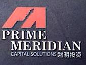 上海磐明投资管理有限公司 最新采购和商业信息