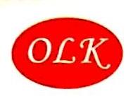 苏州奥凌凯机电设备有限公司 最新采购和商业信息