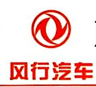 柳州市九创物资有限公司
