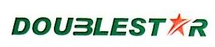青岛双星电子科技有限公司 最新采购和商业信息