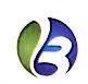 杭州班博科技有限公司 最新采购和商业信息