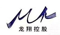 杭州舒美尔纤维有限公司 最新采购和商业信息