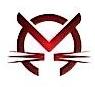 安徽机器猫电子商务股份有限公司 最新采购和商业信息