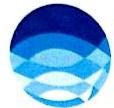 福建省海臻商贸有限公司 最新采购和商业信息