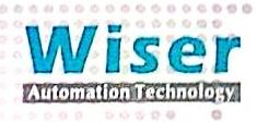 苏州永智自动化科技有限公司 最新采购和商业信息