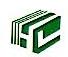 赣州华榕建材贸易有限责任公司 最新采购和商业信息