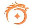 山西栋盛融资担保有限公司 最新采购和商业信息