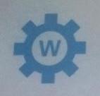 苏州沃尔德机电有限公司 最新采购和商业信息