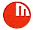 绍兴市上虞盛达铜业有限公司 最新采购和商业信息