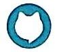 上海指南猫网络科技有限公司