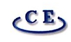 上海圣诺电子有限公司 最新采购和商业信息