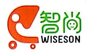 广州迪锴欧儿童用品有限公司 最新采购和商业信息