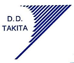 丹东泷田模具制造有限公司 最新采购和商业信息