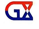 宁波市鄞州高欣磁业有限公司 最新采购和商业信息