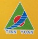 厦门鑫华辉塑胶材料有限公司 最新采购和商业信息