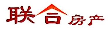 厦门联合房地产有限公司 最新采购和商业信息