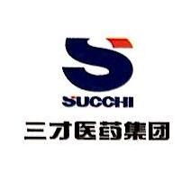 中山京祥药业有限公司 最新采购和商业信息
