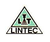 江苏林泰阁工程设备有限公司 最新采购和商业信息